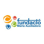Fundació privada Maria Auxiliadora