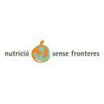 Nutrició Sense Fronteres