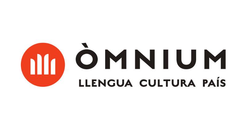 omnium_opengraph_image