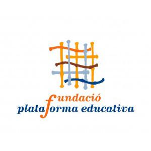 plataforma-educativa1-300x232