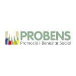 Probens