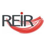 Recursos Educatius per a la Infància en Risc (REIR)