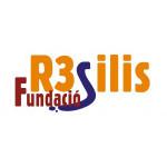 Fundació Resilis | Plataforma Educativa