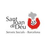 Sant Joan de Déu Serveis Socials Barcelona