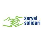 Fundació Privada Servei Solidari per a la Inclusió Social