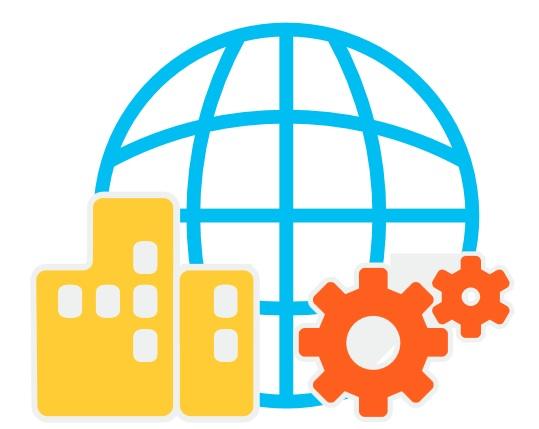 II Seminari d'Innovació Social: 'Experiències internacionals de treball en xarxa', 12 de gener