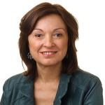 Marta Cid, de Plataforma Educativa