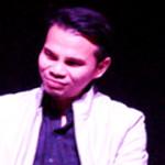 Imatge de l'edició anterior del Teatre Fòrum a Casa Asia