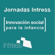Jornada internacional d'Innovació Social per a la Infància tutelada