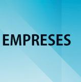 Fundació Marianao amb 'Empreses impulsores del canvi'