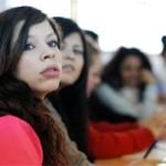 Noves Oportunitats, programa per joves d'Èxit i Adsis