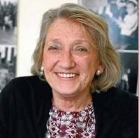 'Ple d'emergència social i la urgència de fer front a la pobresa', article de Teresa Crespo a Social.cat