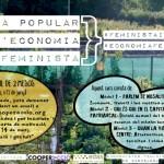 Escola Popular d'Economia Feminista