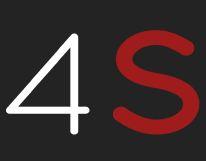 'm4Social', tecnologia mòbil al servei de les necessitats socials