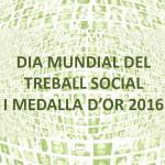 20160405_medalla-or-tscat_destacat