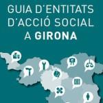 Guia entitats Girona destacat