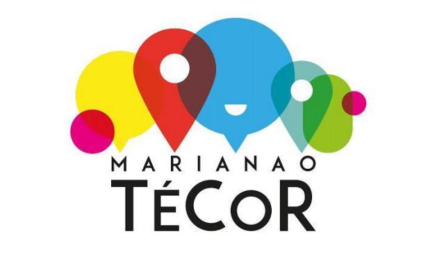 Projecte comunitari Marianao Té Cor