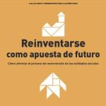 20160419_reinventarse_cast