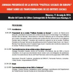 Jornada APIP-Acam
