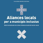 Aliances-coberta