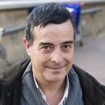 Enric Canet