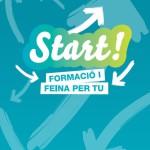 Logo Centre Noves Oportunitats Tarragona