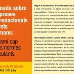20160525_jornada-empreses-transnacionals_destacat