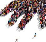 Col·loquis sobre migracions amb Fundació ACSAR