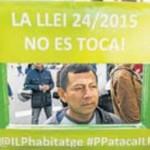 llei242015noestoca