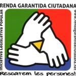 ILP RGC