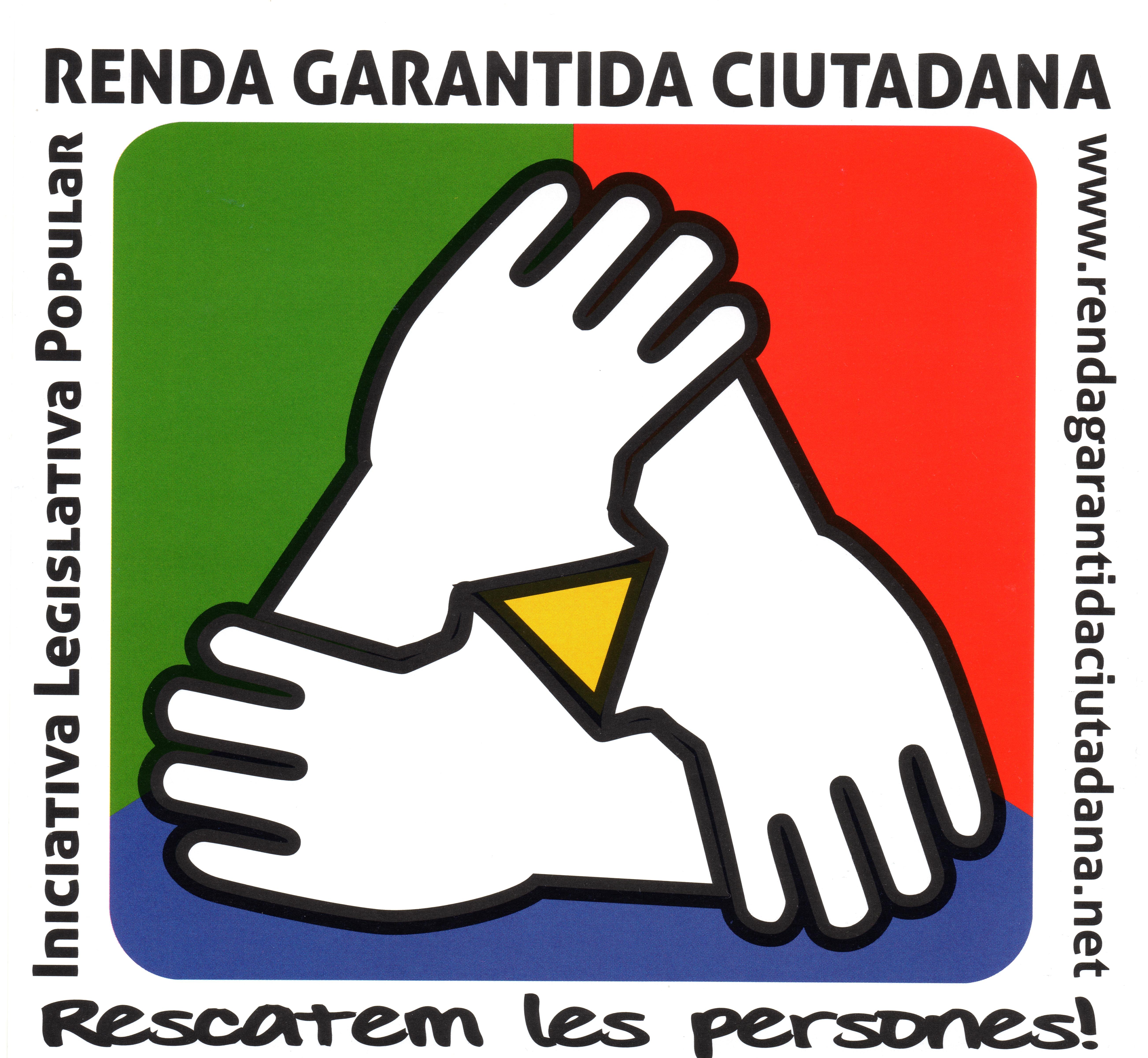 Acte de suport a la RGC: alcaldesses i alcaldes per una Catalunya sense pobresa, 31 de maig 19h