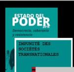 debat sobre empreses transnacionals