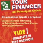 tour_financer_21_juny_fiscalitat_justa