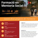 20160704_curs_mentoria