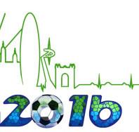 Campionat de futbol d'equips de metges