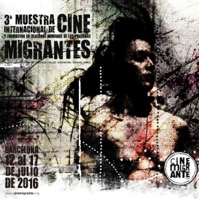 Mostra de cinema migrant