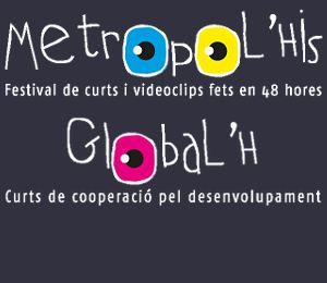 Festival de curtmetratges de cooperació del JIS