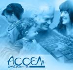 Formació ACCEM per persones immigrades