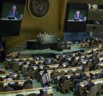 Cimera de l'ONU sobre refugiats