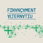 Jornada sobre finançament alternatiu