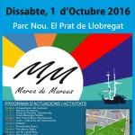 22092016_festival-marea