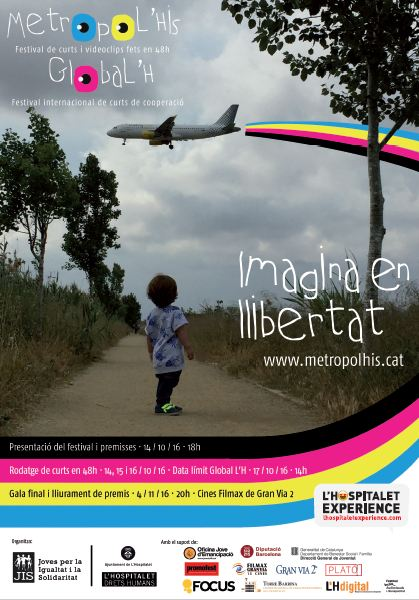 Festival MetropoL'HIS