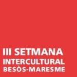20161018_setmana-intercultural-cepaim_destacada