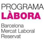 20161028_labora