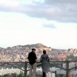 Documental Tres Turons