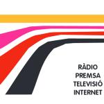 Premis Consell Municipal Benestar als mitjans de comunicació