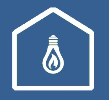 Taula rodona sobre pobresa energètica