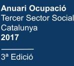 Anuari Ocupació Tercer Sector