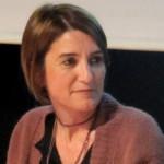 Gemma Altell