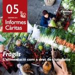 informe_dretalimentacio_caritas